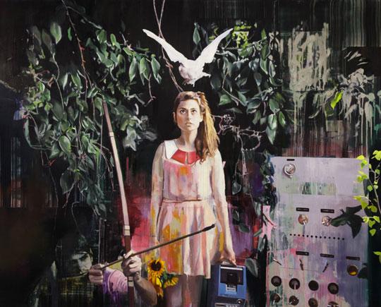 artist-Chloe-Early-yishuzs-(5)