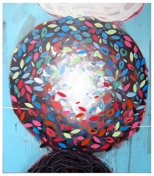 artist Erik Otto yishuzs (11)
