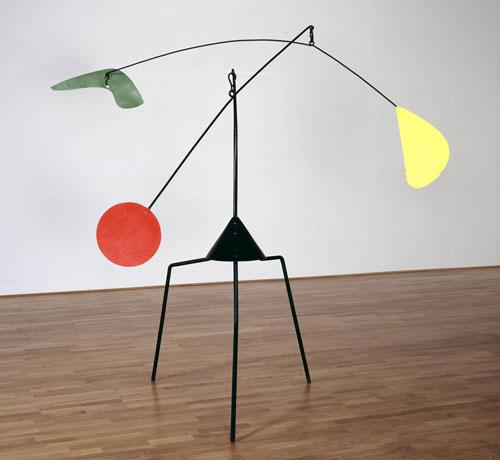Alexander Calder yishuzs (6)