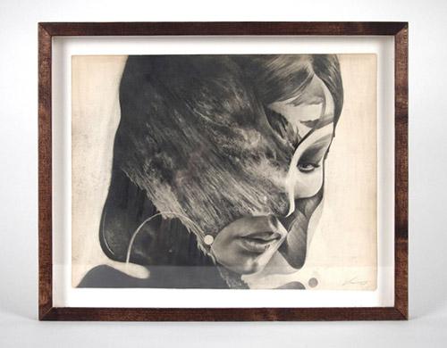 Von artist yishuzs (16)