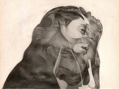 Von artist yishuzs (17)