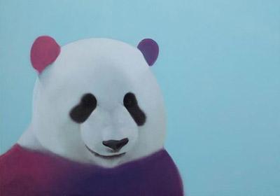 Liu Jinsong yishuzs (1)