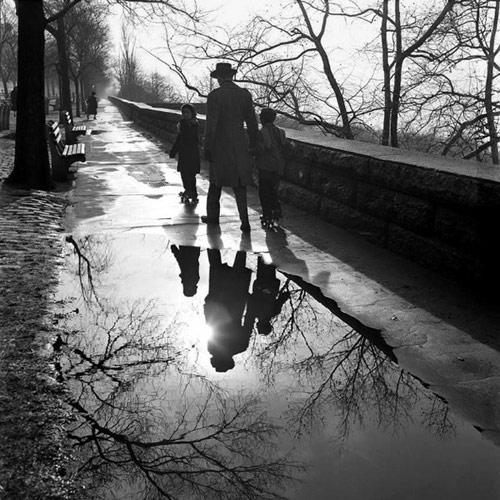 Vivian Maier yishuzs (2)