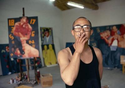 yang shaobin (1)