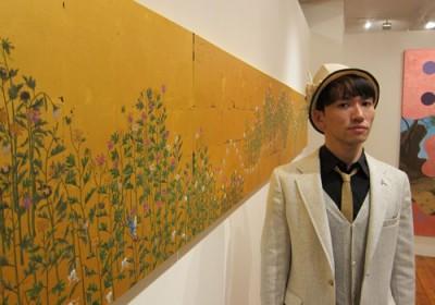 Tat Ito yishuzs (1)