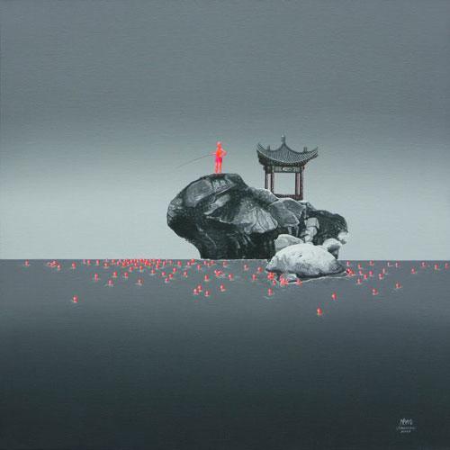 Chen Lianqing yishuzs (6)