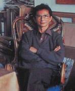 Tang Haywen yishuzs (14)