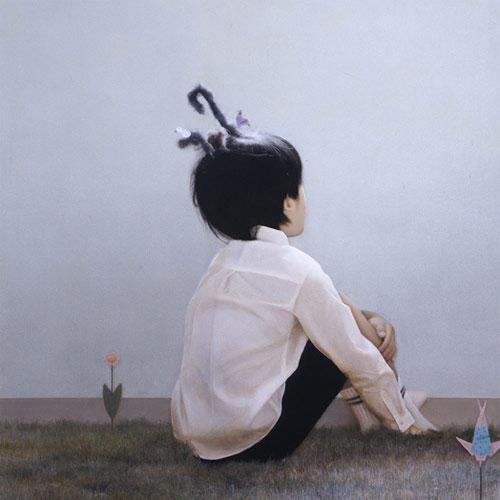 Kaoru Usukubo-11