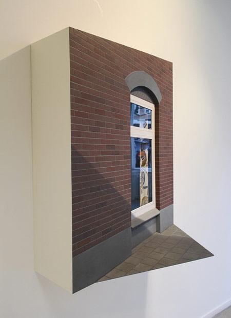 Maurice van Tellingen Heimlich-7