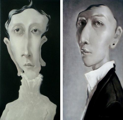 artist An Kun-3