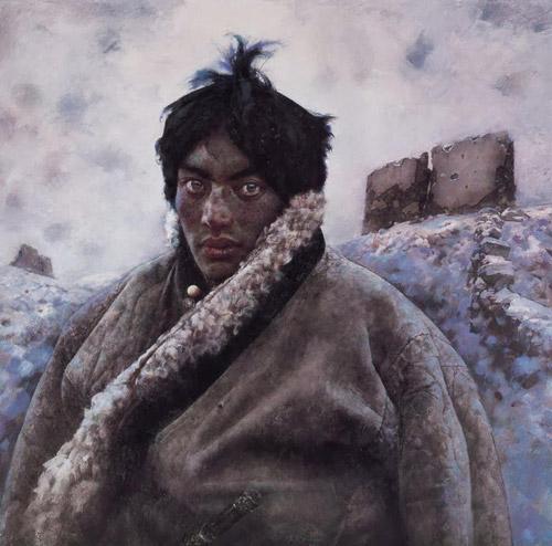 Ai Xuan-9