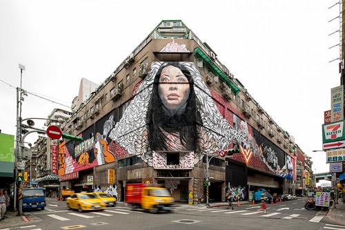 Pow Wow Taiwan 2014-6