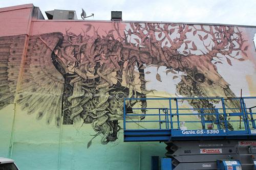 Streets Recap Mural Festival-11