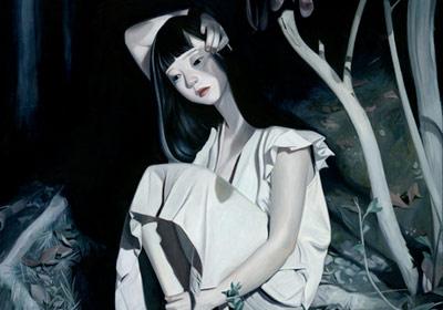 Joanne Nam-1