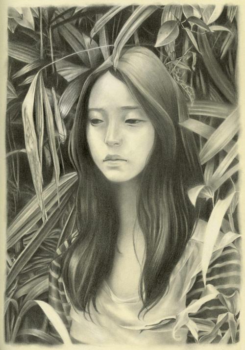 Joanne Nam-2