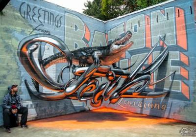 street artist Odeith-1