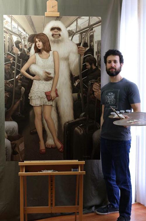 Matthew Grabelsky-12