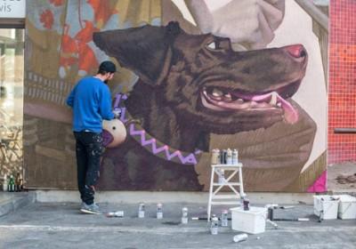 street arts 5.26-1