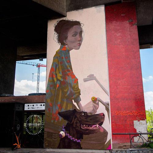 street arts 5.26-4