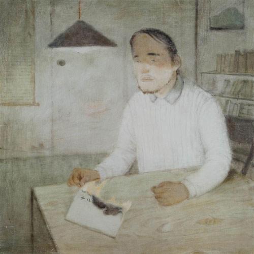Xia Yu-8