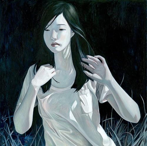 Joanne Nam 2015 works-6
