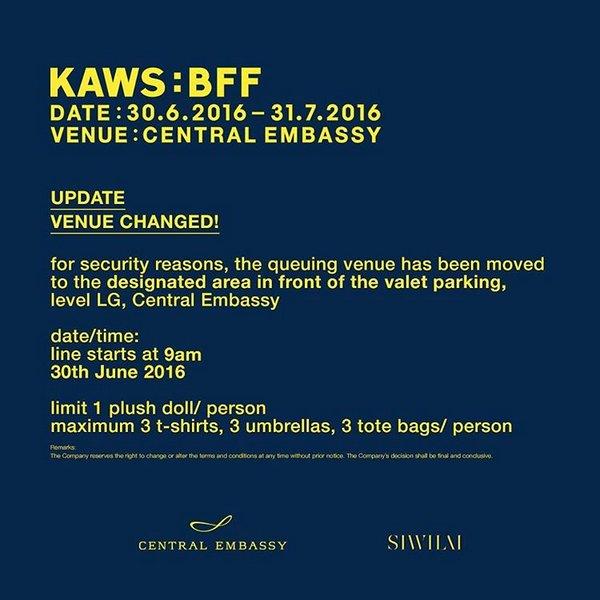 kawsbff 6.30-15