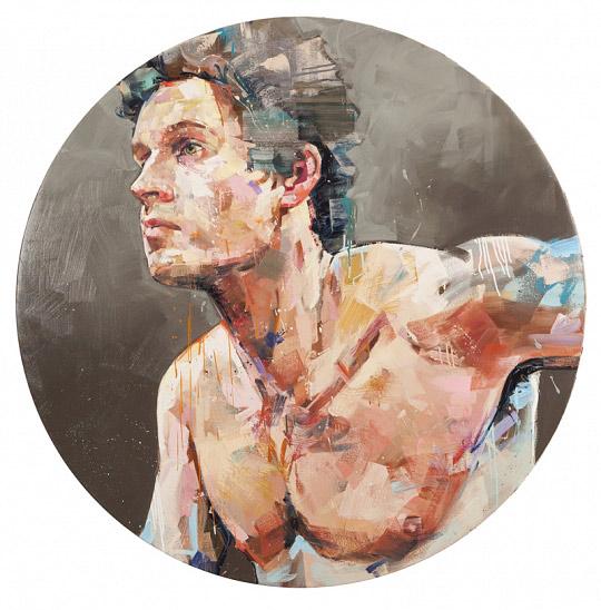 Andrew Salgado-3