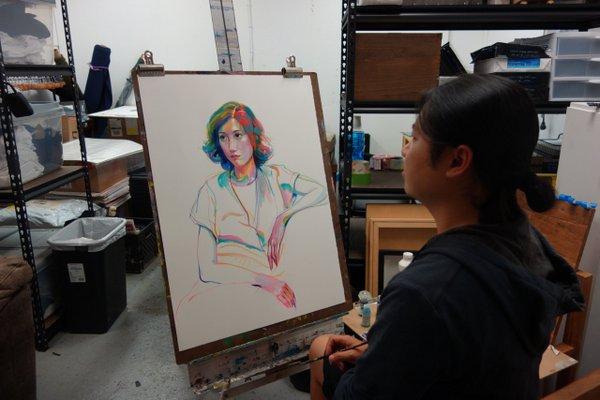 James Jean portrait sessions-9