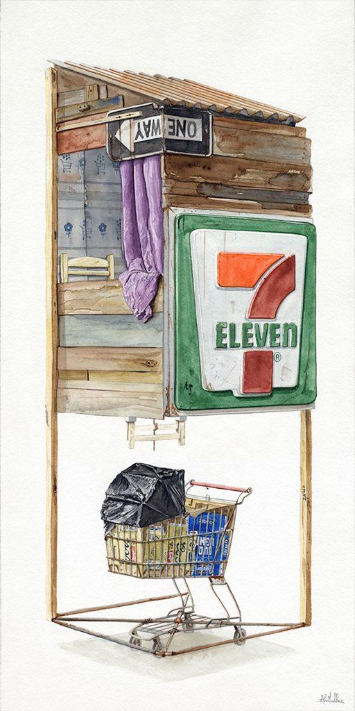 artist Alvaro Naddeo-12