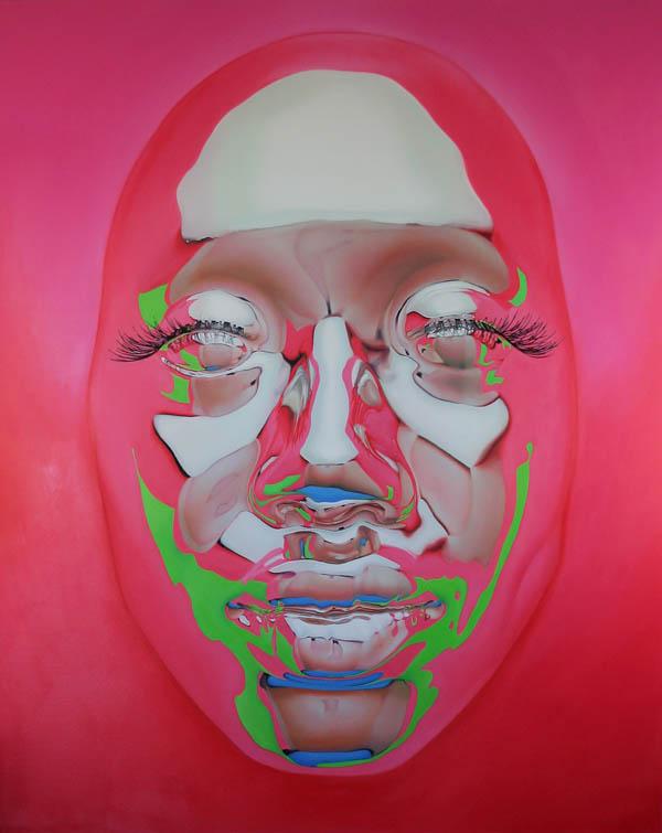 artist Kip Omolade-5